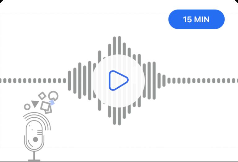 Inbenta Podcast