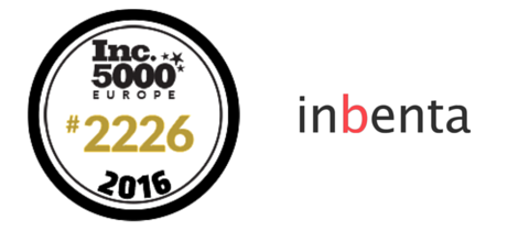 inc5000 inbenta