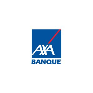 axa banque inbenta. Black Bedroom Furniture Sets. Home Design Ideas