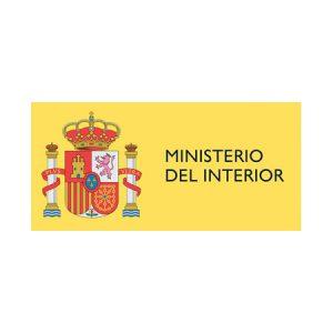 Ministerio Del Interior Inbenta