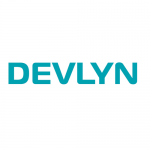 Devlyn Optical