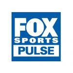FOX SPORTS PULSE