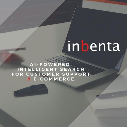 Inbenta raises $12 million investment