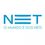NET Serviços