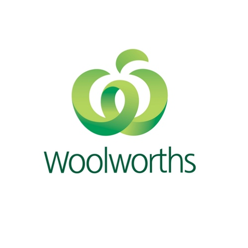 Woolworths details 3-year strategy to become customer centric