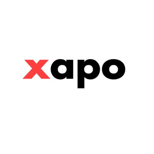 Image result for xapo
