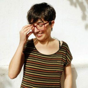 Caterina Balcells