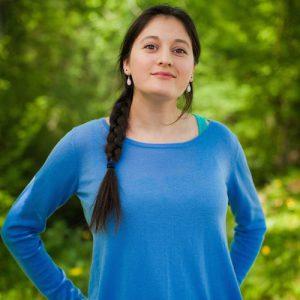 Sandra Costes