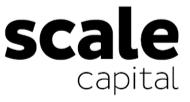 Scale Capital