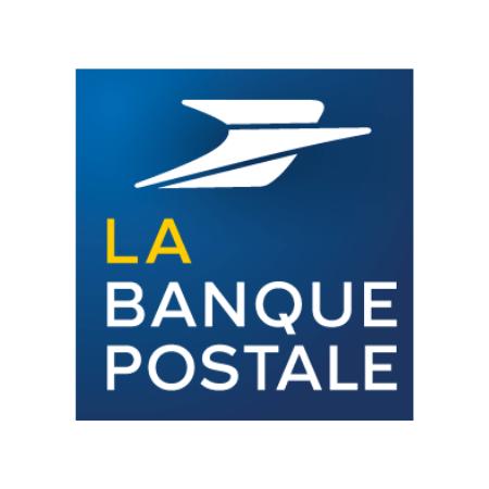 La Banque Postale Client