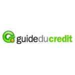 Guide du Crédit