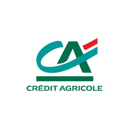Chatbot parcours client : le retour d'expérience du Crédit Agricole - Inbenta