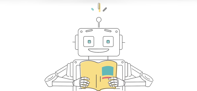 Chatbots Transaccionales