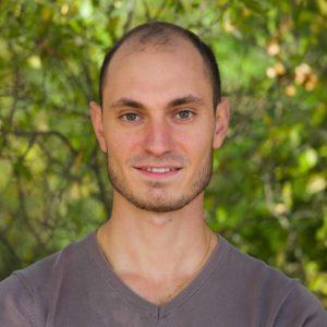 Matthieu Jabbour