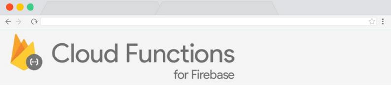 Cloud firebase