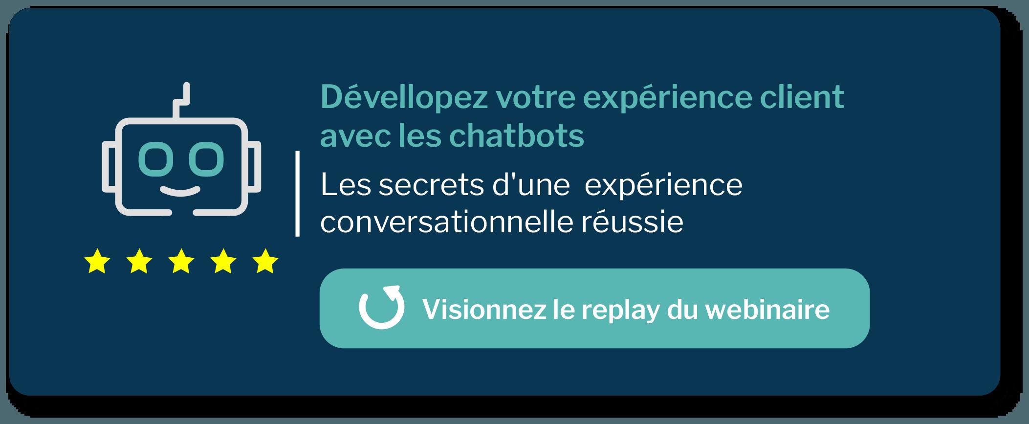 projet chatbot