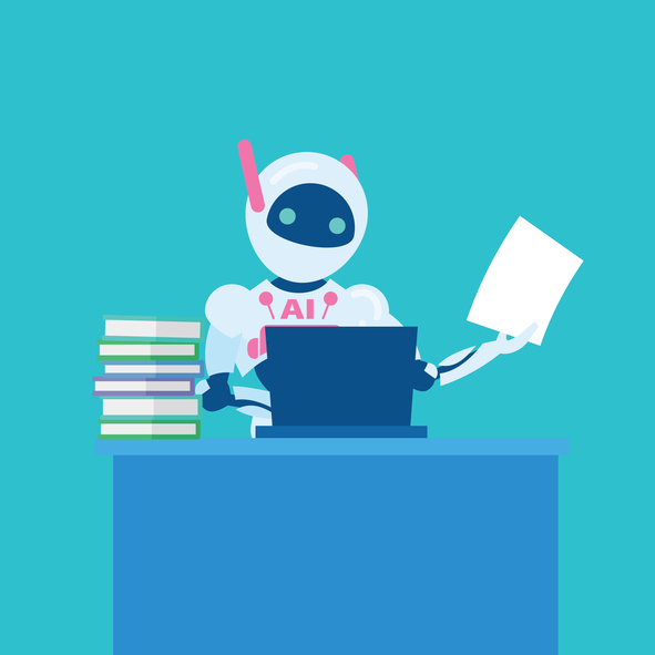 chatbot for employees