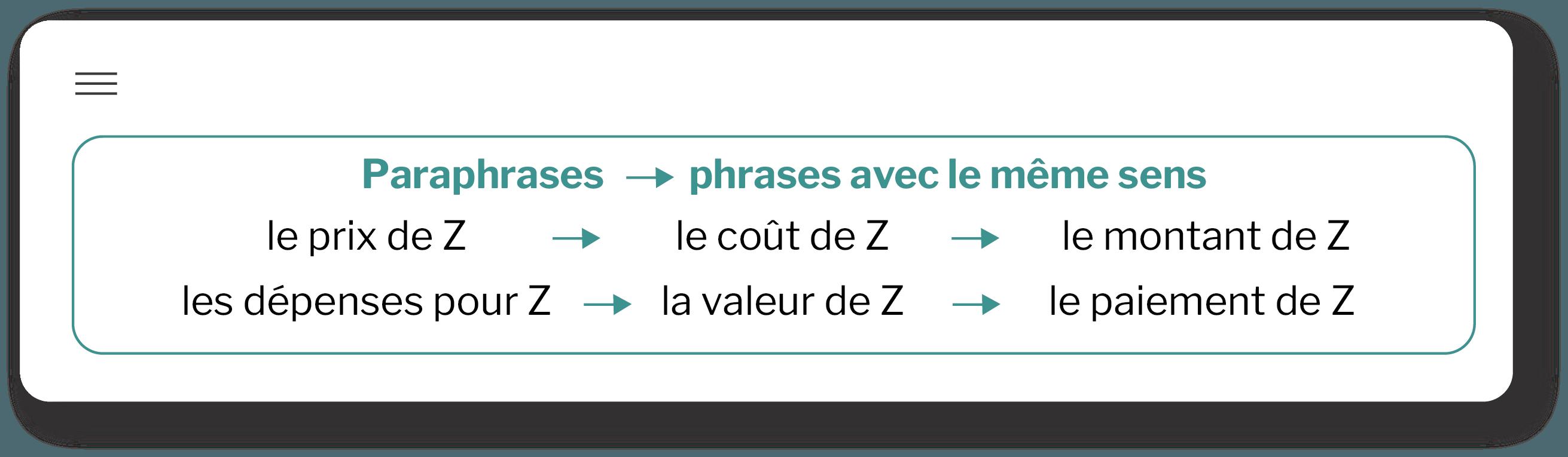 langage_naturel