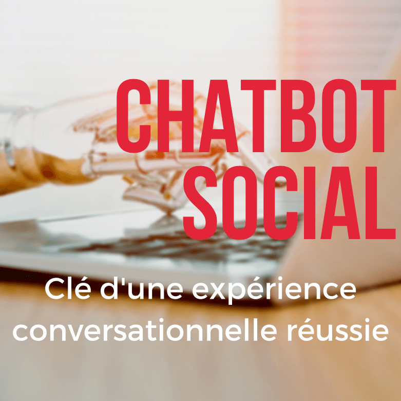 Chatbot_AIML_Social