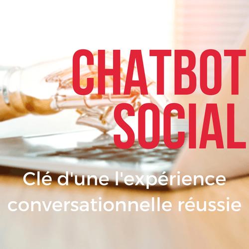 Enjeux_Chatbot_Social