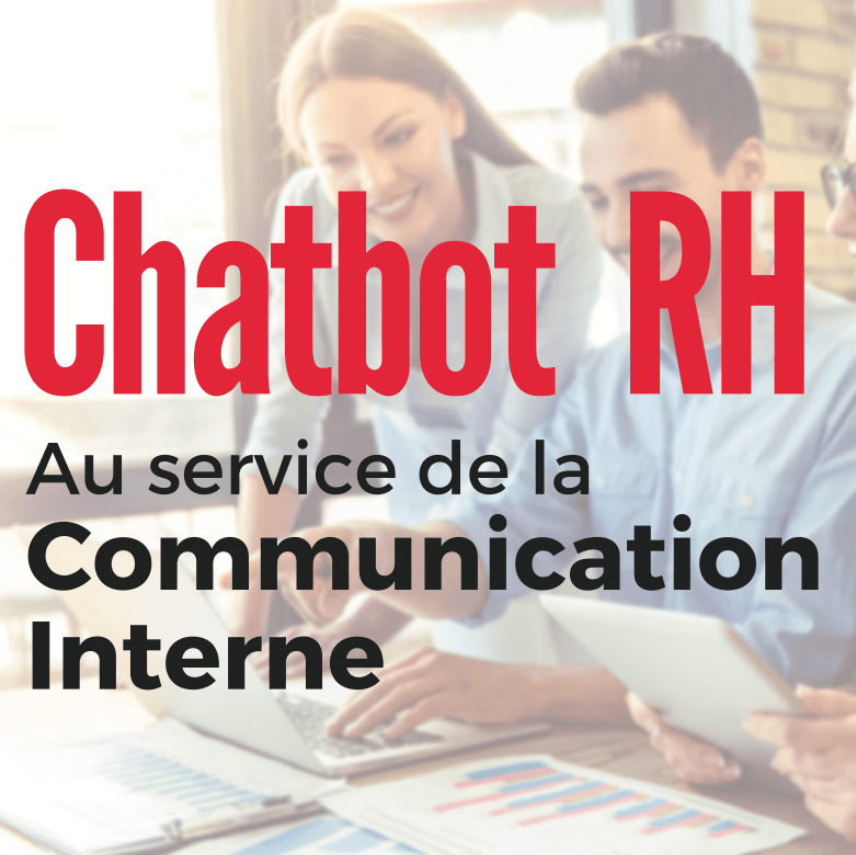 Chatbot_Interne_Communication