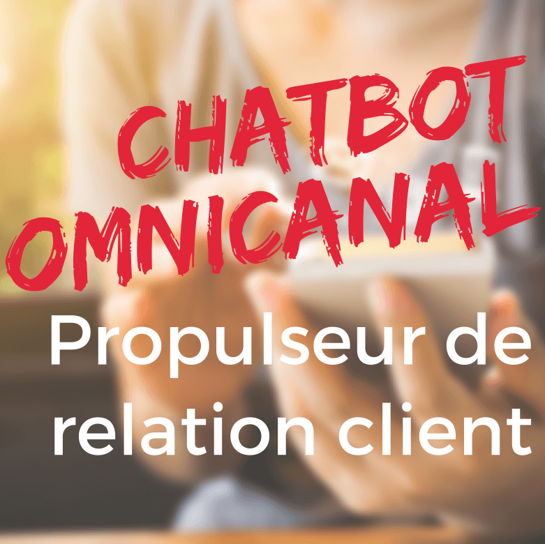 Chatbot_Omnicanal