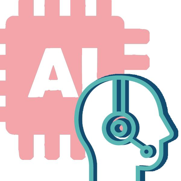 Inteligência Artificial Atendimento ao Cliente