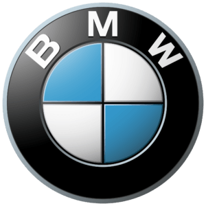 BMW Inbenta customer