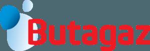 Butagaz Inbenta customer