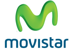 Movistar Inbenta customer