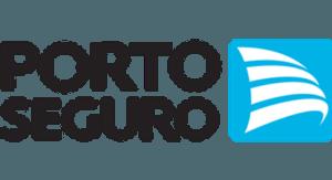 Porto Seguro Inbenta customer