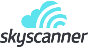 Skyscanner Inbenta customer