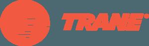 Trane Inbenta customer