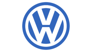 Volkswagen Inbenta customer