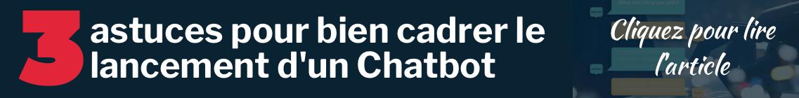 astuces_lancement_chatbot