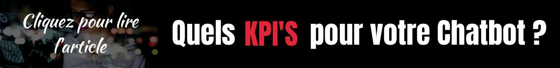 KPI_chatbot