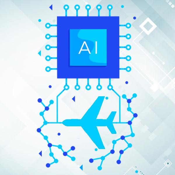 Companhias aéreas e chatbots