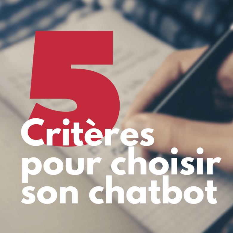 meilleur_chatbot