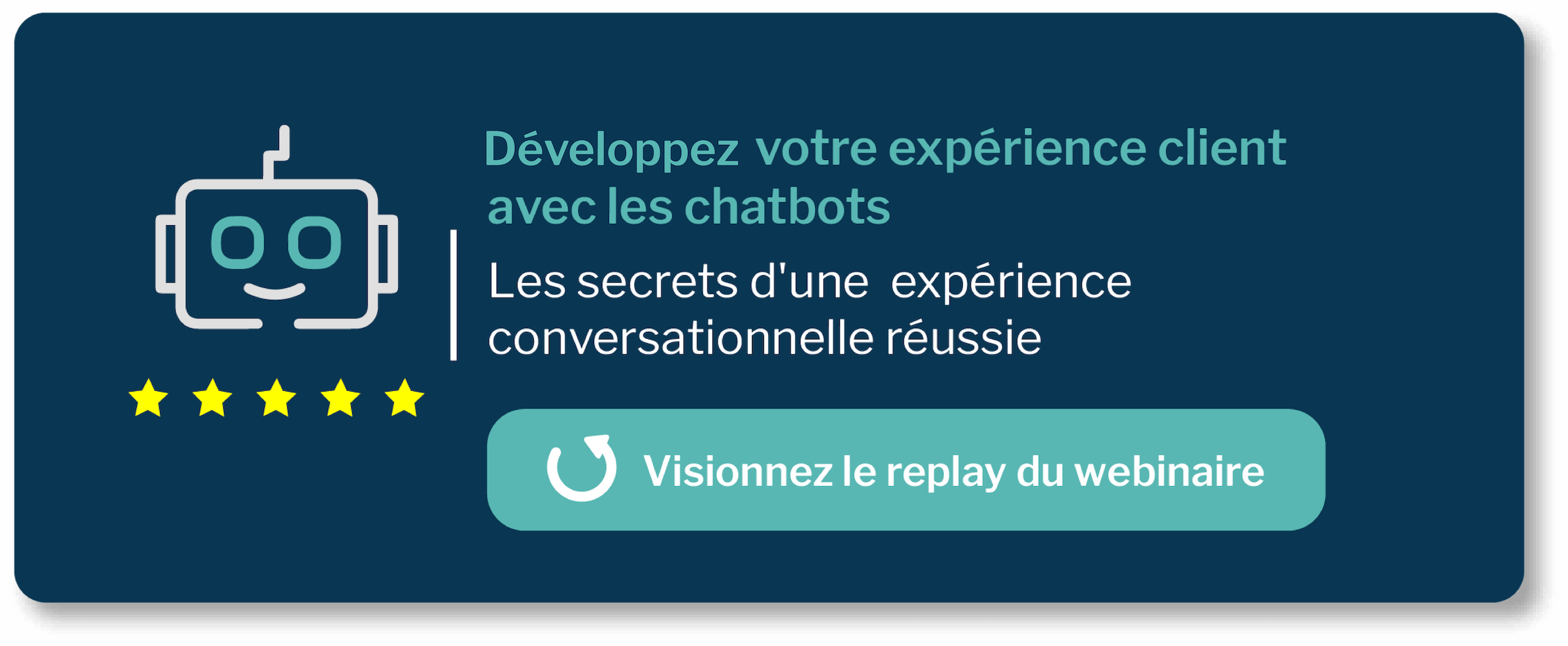 webinaire_secret_experience_chatbot