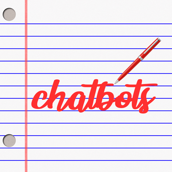 chatbots nas faculdades Inbenta