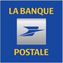 Chatbot banque
