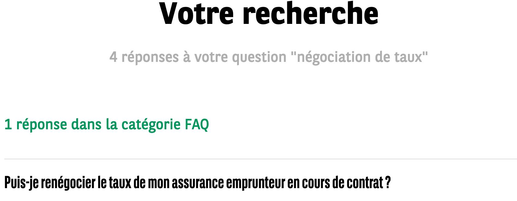 exemple_FAQ_dynamique