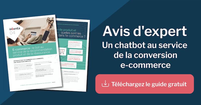 AvisExpert_chatbot_ecommerce