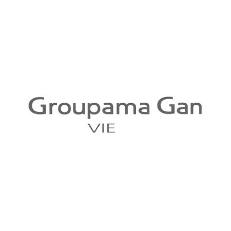 Groupama_GAN_Vie_logo