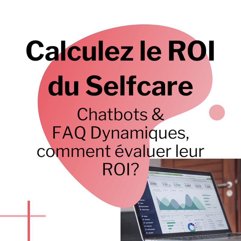 ROI-Selfcare-blog