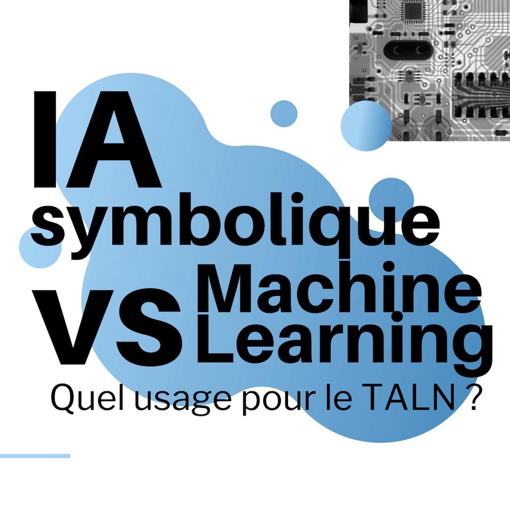 ia_symbolique_vs_machine_learning