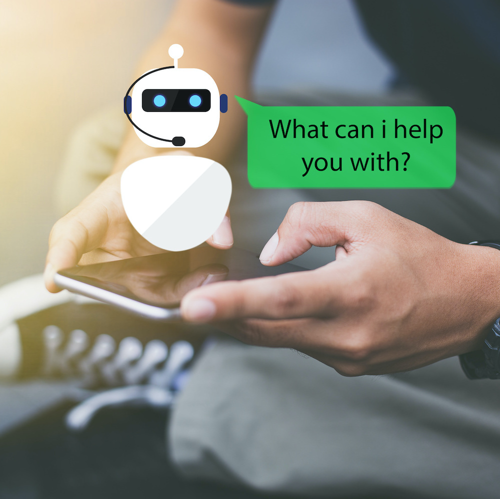 Chatbot best practices
