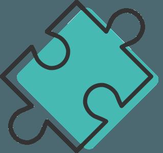 Inbenta AI chatbot integrations