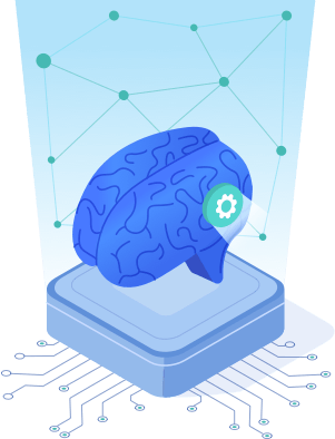 Inbenta Customer Interaction Management Platform using Symbolic AI