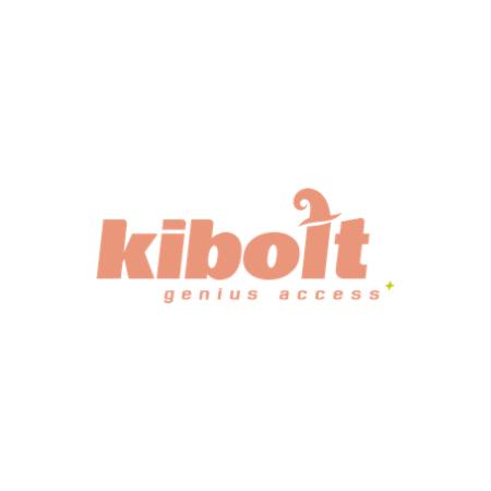 Kibolt